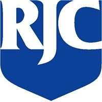 Rosthern Junior College