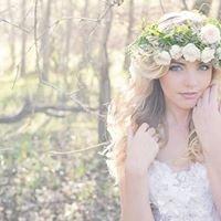 Blushing Bride Weddings