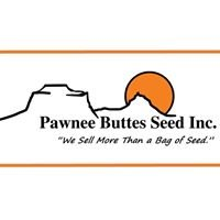 Pawnee Buttes Seed, Inc.