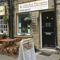 Chill Out Therapies