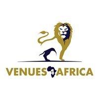Venues4Africa