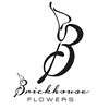 Brickhouse Flowers