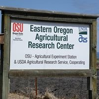 Eastern Oregon Agricultural Research Center, Burns (EOARC)
