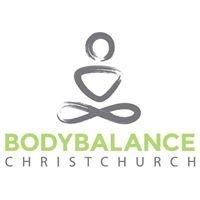 BodyBalance Christchurch