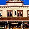 Mariposa Hotel Inn