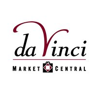 Parco Commerciale Da Vinci