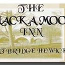 Black a moor Inn, Ripon