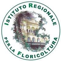 IRF - Istituto Regionale per la Floricoltura