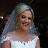 Groenrivier Wedding Inspirations