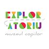 Exploratoriu-Muzeul Copiilor