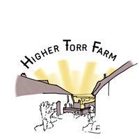 Higher Torr Farm