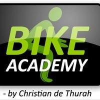 Bike Academy Denmark