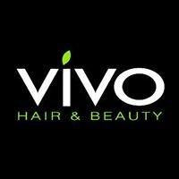 Vivo Hair Salon Rotorua