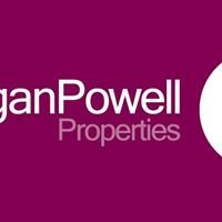 Kerrigan Powell Properties