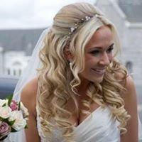 Wedding Hair Plymouth/southwest - Adele Hack