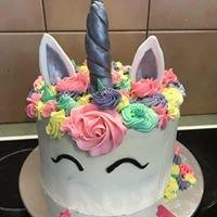 A'Riginal Cakes