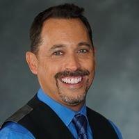 Kevin Monahan Mason-McDuffie Mortgage Corporation, Carlsbad NMLS# 243598