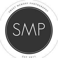 Sweet Memory Photography