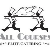 All Courses Elite Catering