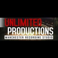 Unlimited Productions Recording Studio