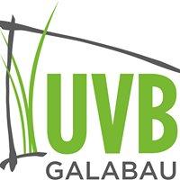 UVB Galabau SARL