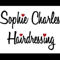 Sophie Charles Hairdressing