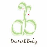 Dearest Baby