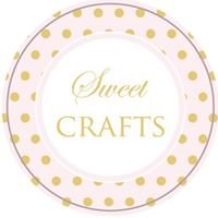 Sweet Crafts