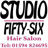 Studio Fifty-Six