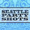 Seattle Party Shots