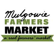Mulgowie Markets