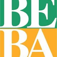 Blaby Electrical Ltd