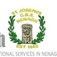 Nenagh CBS Past Pupils and Staff