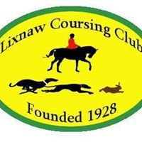 Lixnaw Coursing Club