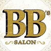 BB's Salon - Hair & Beauty