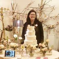 Le Monde de Kita - Cake Designer Professionnelle - Alsace