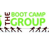 Bootcamp Group