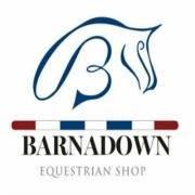 Equestrian Shop Barnadown