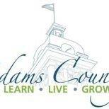 Adams County, IN