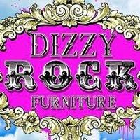 Dizzy Rock