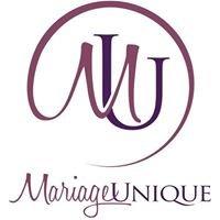 Mariage unique, wedding planner à Lyon et sa région