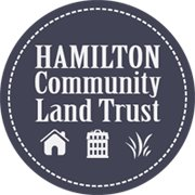 Hamilton Community Land Trust