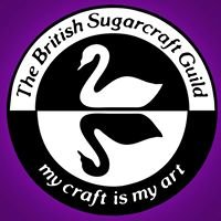 British Sugar Guild Luton branch, cake decorating and sugar crafts club