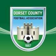 Dorset County Football Association