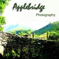 Applebridge Photography