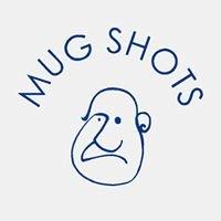 Mug Shots Scotland