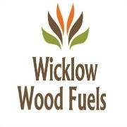 Wicklow Wood Fuels