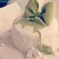 Croxys Cakes