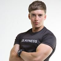 JTS Fitness