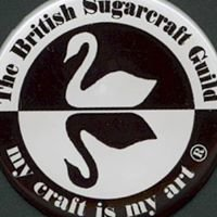Plym Valley British Sugarcraft Guild